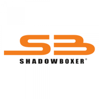 shadow-boxer6
