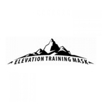 elevation-training-mask