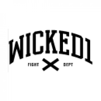 wicked-one7
