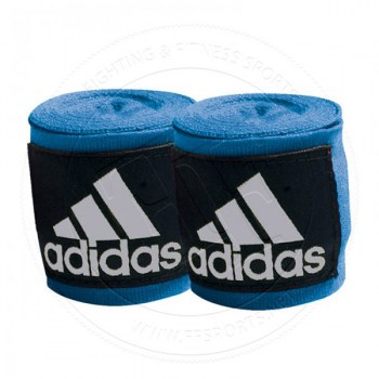Adidas Bandages 2.55m Blue