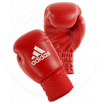 Adidas-Rookie-Kids-Boxing-Gloves-01