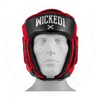 Casque-boxe-amateur-face-rouge-1200x1200