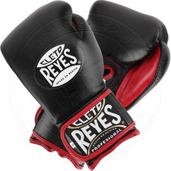 Cleto Reyes Hybrid Training Gloves-019