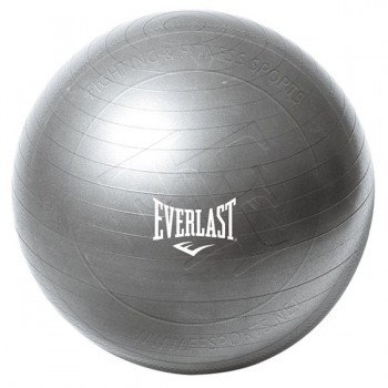Everlast Inflatable Ball 65cm -01