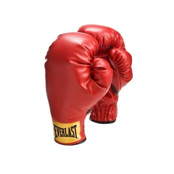 Everlast Youth Boxing Gloves 7oz