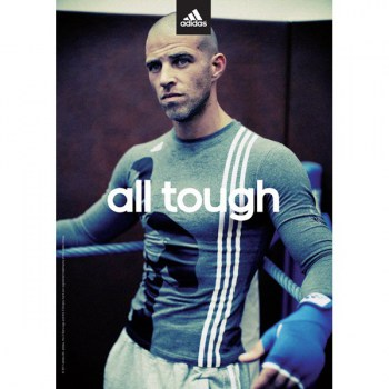 adidas-poster-all-tough