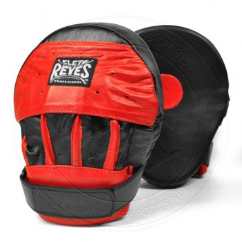 reyes-velcro-punch-mitts